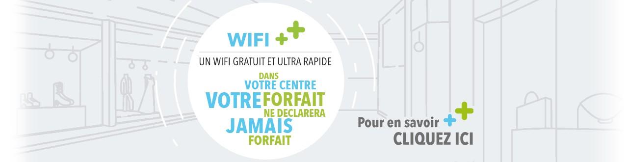 Valise Carrefour Quimper
